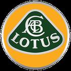 Logos Quiz level 8-55
