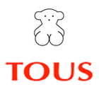 Logos Quiz level 8-58