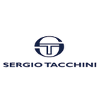 Logos Quiz level 9-17