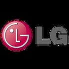 Logos Quiz level 9-19