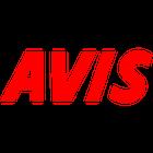 Logos Quiz level 9-39