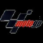 Logos Quiz level 9-50