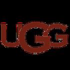Logos Quiz level 9-52