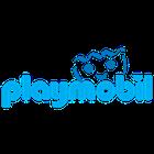 Logos Quiz level 9-58