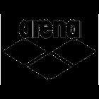 Logos Quiz level 9-60