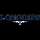 Logos Quiz level 9-76