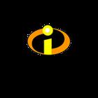 Logos Quiz level 10-45