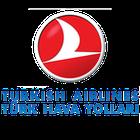 Logos Quiz level 10-47