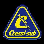Logos Quiz level 10-49