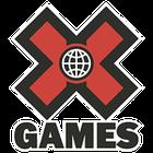 Logos Quiz level 11-1