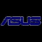 Logos Quiz level 11-13