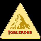 Logos Quiz level 11-15