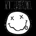 Logos Quiz level 11-17