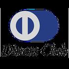 Logos Quiz level 11-32