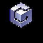 Logos Quiz level 11-49