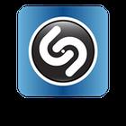 Logos Quiz level 11-50