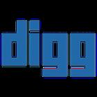 Logos Quiz level 11-52