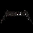 Logos Quiz level 11-53