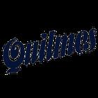 Logos Quiz level 11-65