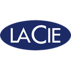 Logos Quiz level 12-14