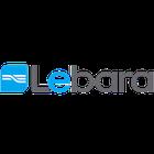 Logos Quiz level 12-30