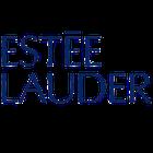 Logos Quiz level 12-35