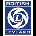 Logos Quiz level 12-56