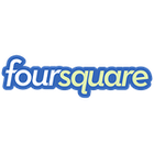 Logos Quiz level 12-64