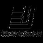 Logos Quiz level 12-65