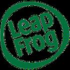 Logos Quiz level 13-44
