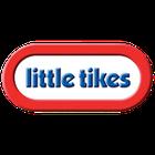 Logos Quiz level 13-56