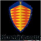 Logos Quiz level 13-60