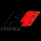 Logos Quiz level 14-20