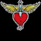 Logos Quiz level 14-26