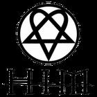 Logos Quiz level 14-38