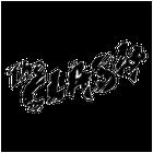 Logos Quiz level 14-50