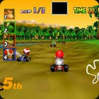 Guess The 90s answers and cheats level 20