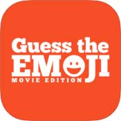 guess the emoji movies