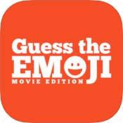 guess the emoji movies