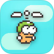 swing-copters-icon