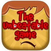 The Unbeatable Game answers