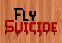 fly-suicide-featured